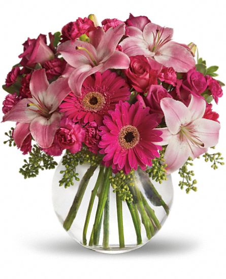 Online Bouquet Amazing Flowers And Gifts Delivery In Pune