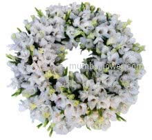 With heartfelt condolences.With deepest sympathy.
