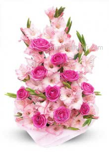 <b style=color:red >This Items is Not in Stock