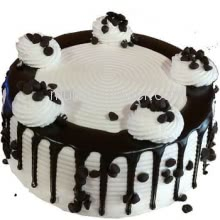 1kg. Choco chip Cake. Please order 1-2 Days in advance.